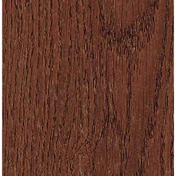 Klebefolie Holzdekor Möbelfolie Eiche weiss 45 cm x 200 cm selbstklebende Folie