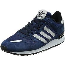 buy popular ea226 980bd adidas Sneaker ZX 700