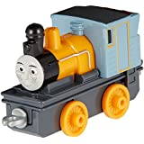 Fisher Price Thomasdie Cast Engine Assortment IV, Multi Color