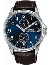 LORUS SPORT MAN relojes hombre R3A05AX9