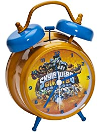 Joy 12x6x15 - Reloj analógico para niño  multicolor