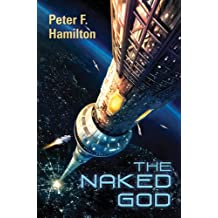 The Naked God (Night's Dawn, Band 3)