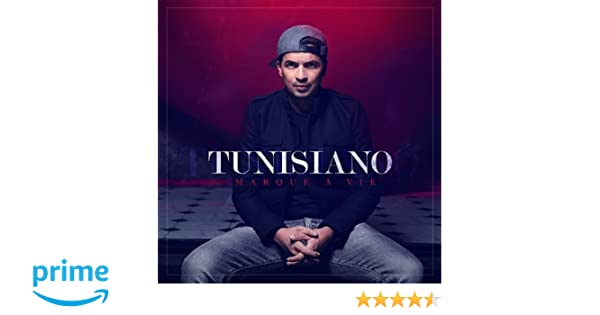 MP3 GRATUIT TÉLÉCHARGER MUSIC TUNISIANO
