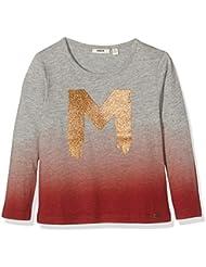 Mexx Mädchen Langarmshirt Mx3024769
