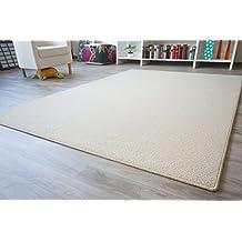 Berber teppich modern  Suchergebnis auf Amazon.de für: berberteppich