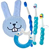 MAM 99955200 - Oral Care-Set