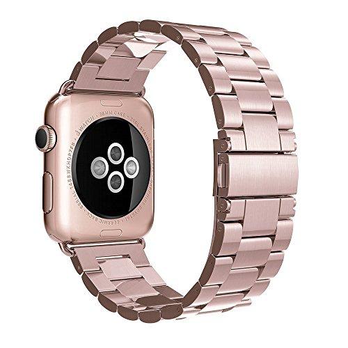 simpeak-correa-para-apple-watch-series-2-series-1-correa-38mm-correa-de-acero-inoxidable-reemplazo-d
