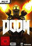 DOOM - 100% Uncut - Collectors Edition - [PC]
