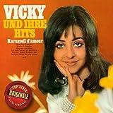 Originale: Vicky und ihre Hits