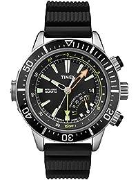 df6392cc413a Amazon.es  reloj profundimetro - Incluir no disponibles  Relojes