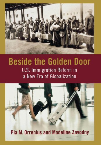 beside-the-golden-door-us-immigration-reform-in-a-new-era-of-globalization