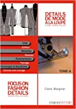 Focus on Fashion Details 4