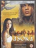 Ashoka the
