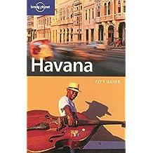 Havana (City Guides)