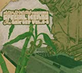 Special Herbs the Box Set Vol.0-9