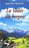 La vallee des bergers