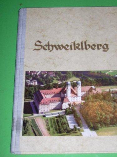 folger-herbert-swikkersperch-beitrage-z-geschichte-schweiklbergs-ud-lan