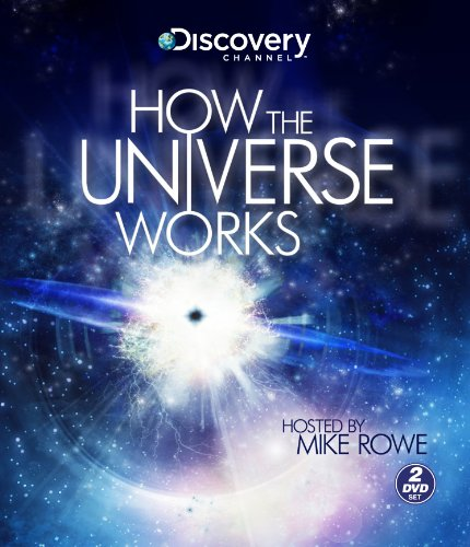 how-the-universe-works-usa-blu-ray