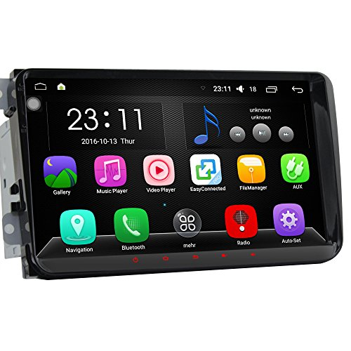 a-sure-9-zoll-android-511-hd-1024600-gps-wifi-quad-core-autoradio-mirror-link-dab-fur-vw-golf-5-6-pa