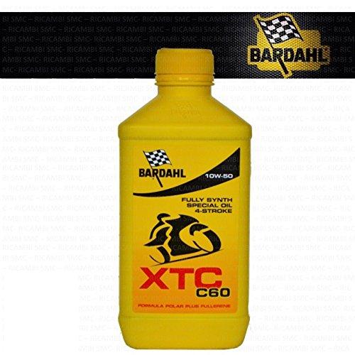 3-l-aceite-moto-4-tiempos-bardahl-xtc-c60-10-w50-polar-plus-fullerene-tagliando