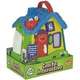 Cefa 00880 - Casita Interactiva