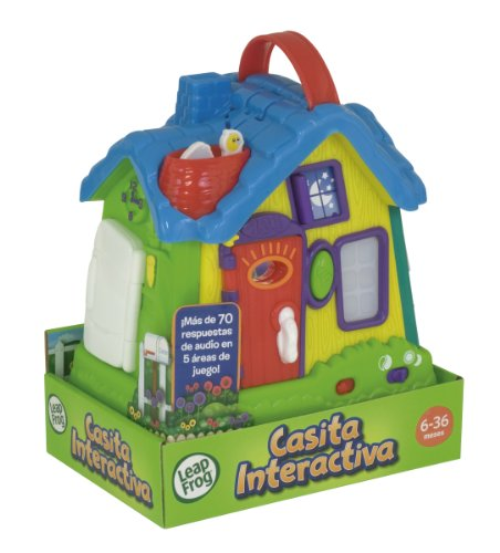 cefa-00880-casita-interactiva