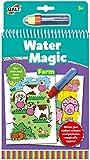 Galt Toys New Water Magic Farm