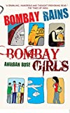 Bombay Rains, Bombay Girls price comparison at Flipkart, Amazon, Crossword, Uread, Bookadda, Landmark, Homeshop18