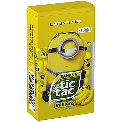 despicable-me-minions-tic-tac-limited-edition-banana-49-g-pack-no-design-selection-possible