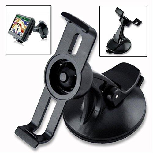 1stStop4All - Nuovo arrivo nero di alta qualità GPS Garmin