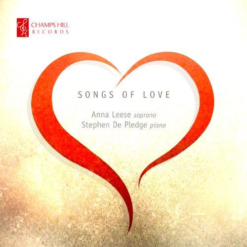 italian-love-songs-italienische-liebeslieder