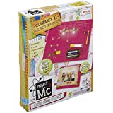 Project Mc2 Circuit Board Room Light by Mc2