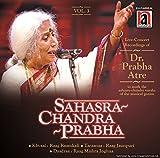#7: Shahsra Chandra Prabha - Vol. 3