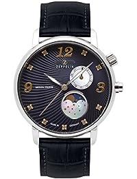 579ec2f29ad6 Suchergebnis auf Amazon.de für: Luna: Uhren