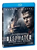 Deepwater - Inferno Sull'oceano Brd [Blu-ray]