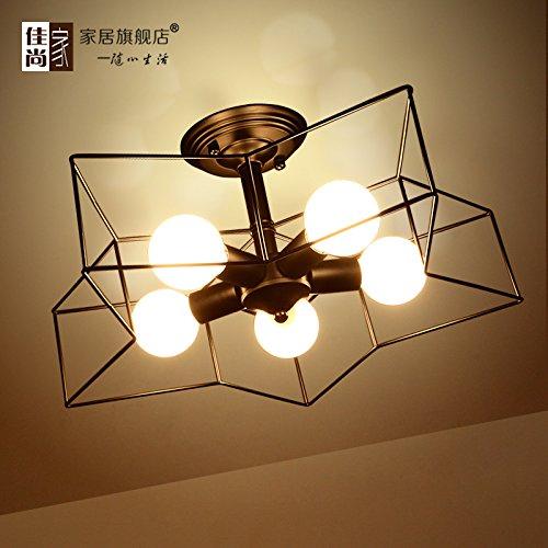 Lampes Plafond éclairage