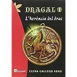 Dragal 1: l'herència del drac (Nandibú, Band 1)