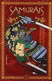 Samurais (Cuaderno de Bitácora)