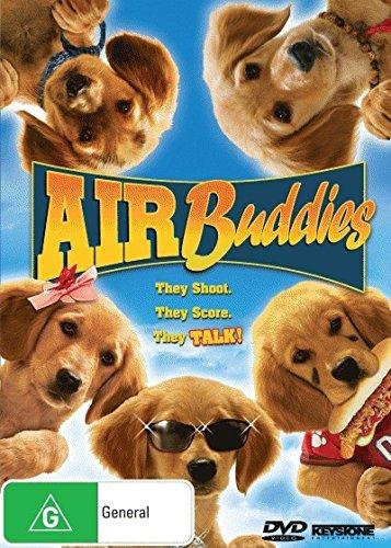 air-buddies-non-uk-format-region-4-import-australia
