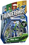 Thunderbirds Virgil Figure