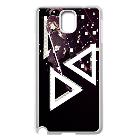 DESTINY For Samsung Galaxy Note4 N9108 Csae phone Case