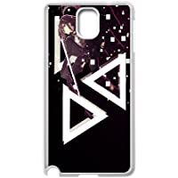 DESTINY For Samsung Galaxy Note4 N9108 Csae phone Case Hjkdz233072