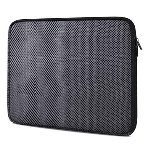 MATTEO 17,3 Zoll Laptop Hülle Tasche für 17,3