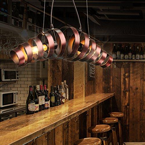 lixada-e27-suspensions-industrielle-ajustable-retro-lustre-plafond-light-retro-country-style-dining-
