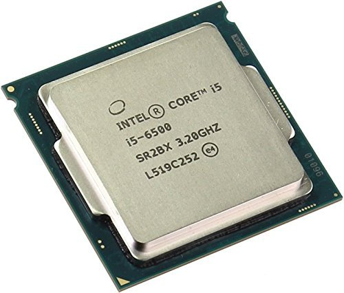 Intel-CORE-I5-6500-320GHZ-SKT1151-6MB-CACHE-TRAY-CM8066201920404-SKT1151-6MB-CACHE-TRAY-Refurbished