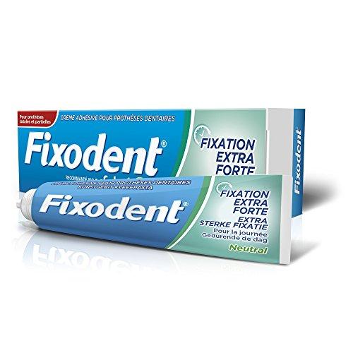 fixodent-neutral-creme-adhesive-pour-protheses-dentaires-47-g-lot-de-2