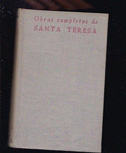Biblioteca de Autores Cristianos: Obras Completas: Edicion Manual