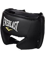Everlast 4022 Casque Noir