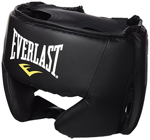 everlast-casco-classico-da-boxe-in-finta-pelle-durahide