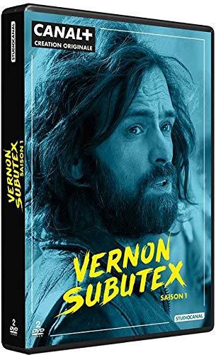 Vernon Subutex. Saison 1